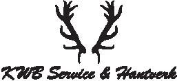 KWB Service & hantverk